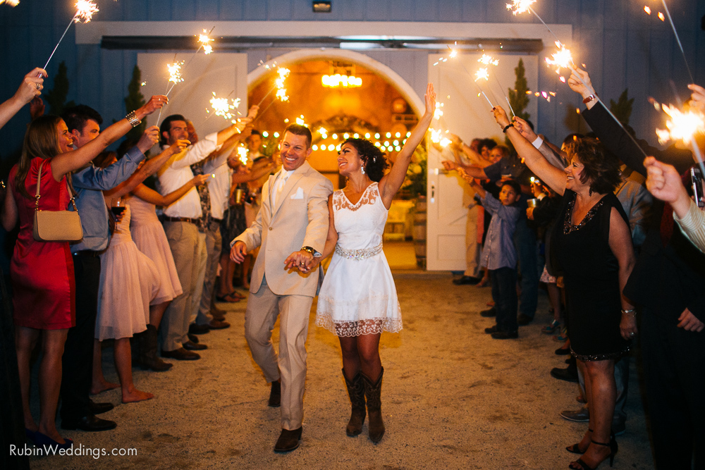 Blue Victorian Wedding at Vezer Family Vineyards By Alexander Rubin Photography (39)
