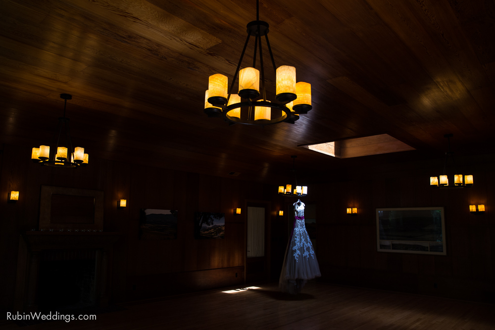 Kunde Winery Sonoma Wedding Photographer Alexander Rubin Photography_0003