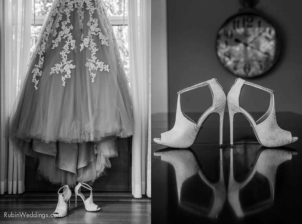 Kunde Winery Sonoma Wedding Photographer Alexander Rubin Photography_0004