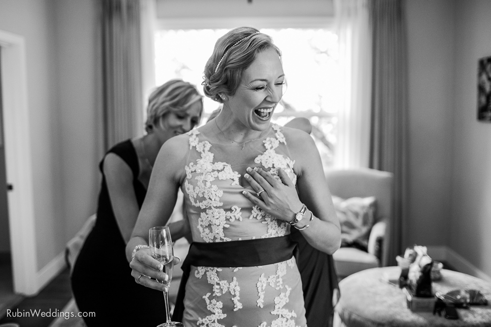 Kunde Winery Sonoma Wedding Photographer Alexander Rubin Photography_0005