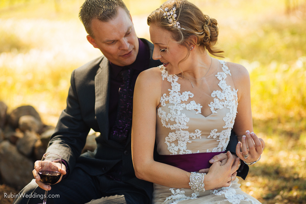 Kunde Winery Sonoma Wedding Photographer Alexander Rubin Photography_0011