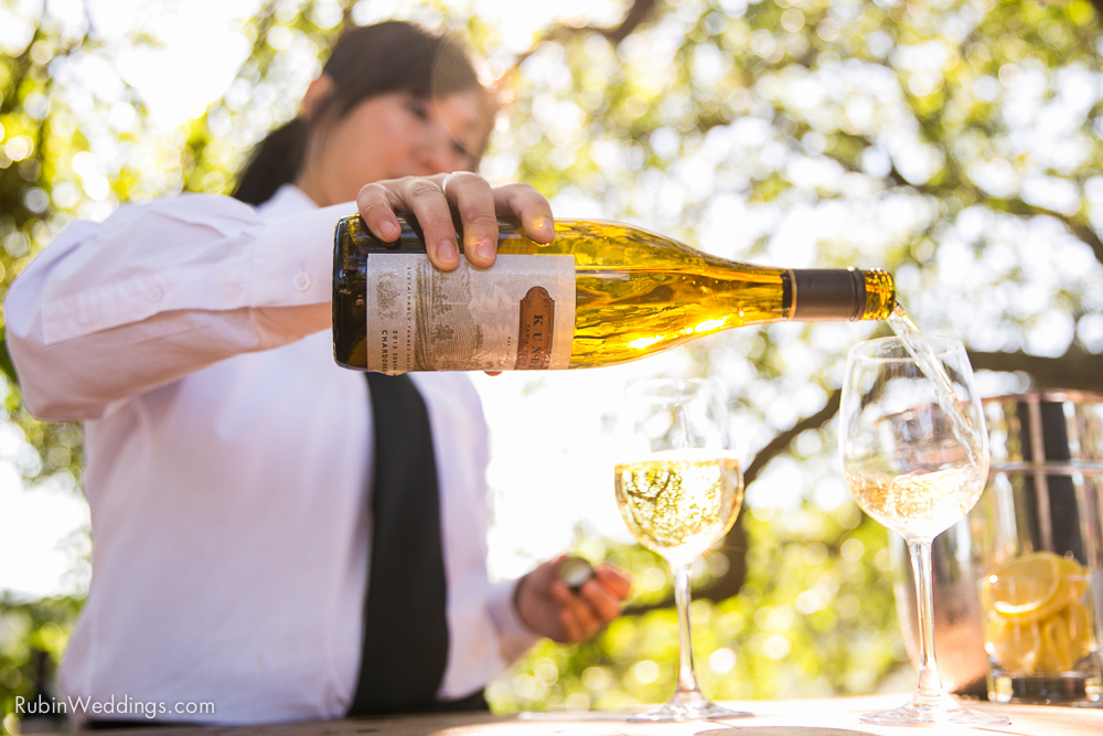 Kunde Winery Sonoma Wedding Photographer Alexander Rubin Photography_0014