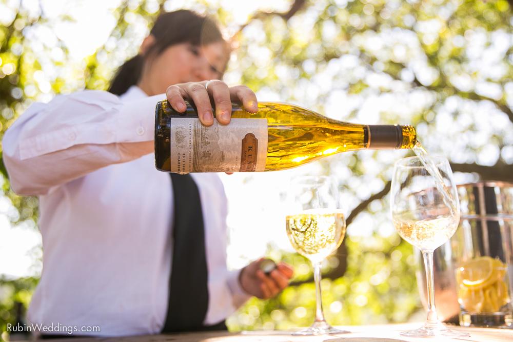 Kunde Winery Sonoma Wedding Photographer Alexander Rubin Photography_0014