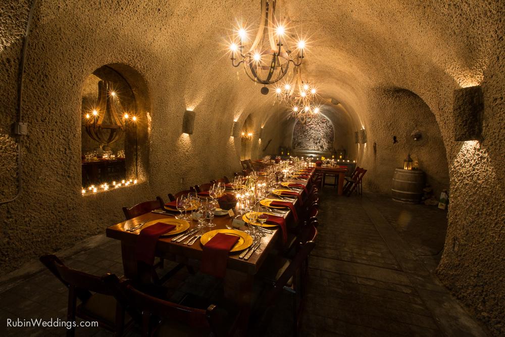 Kunde Winery Sonoma Wedding Photographer Alexander Rubin Photography_0017