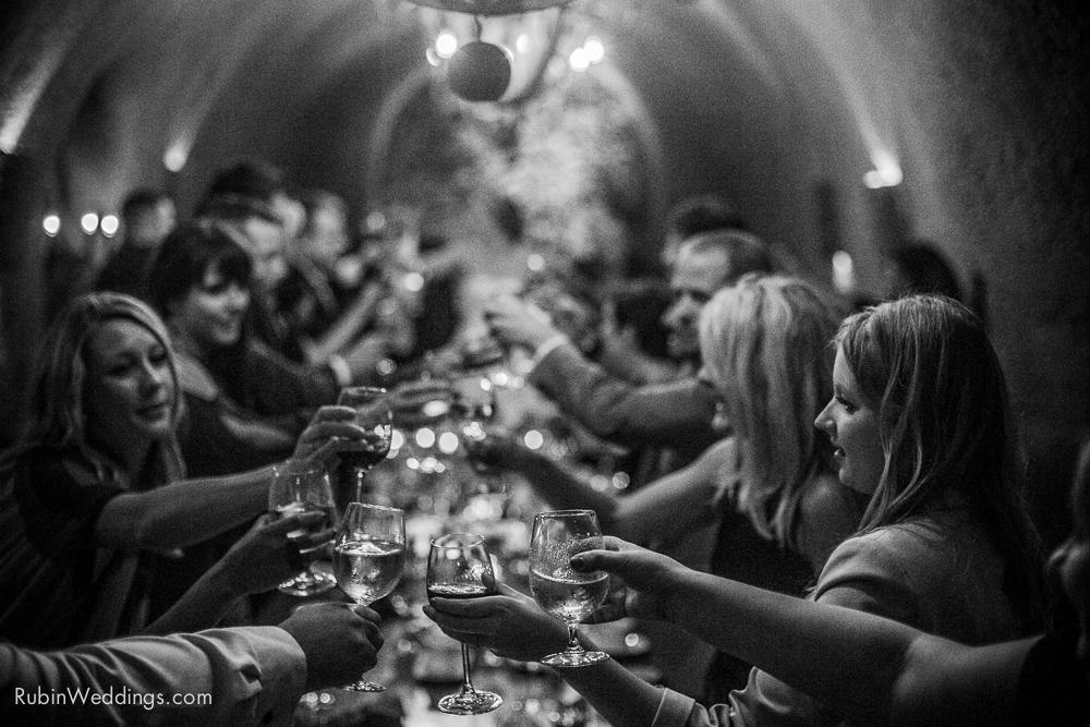 Kunde Winery Sonoma Wedding Photographer Alexander Rubin Photography_0020