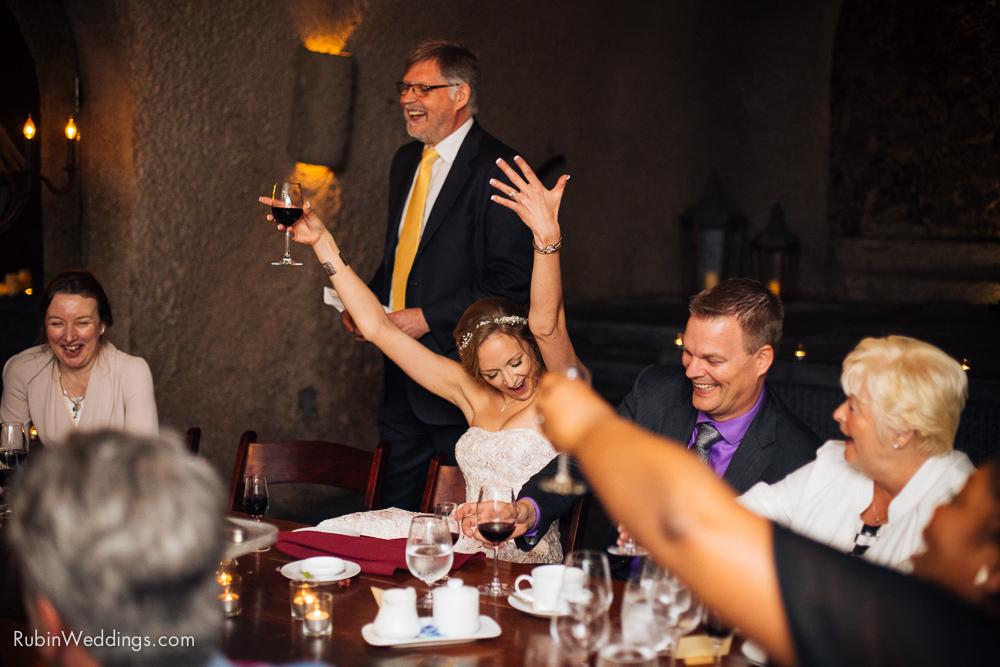 Kunde Winery Sonoma Wedding Photographer Alexander Rubin Photography_0021
