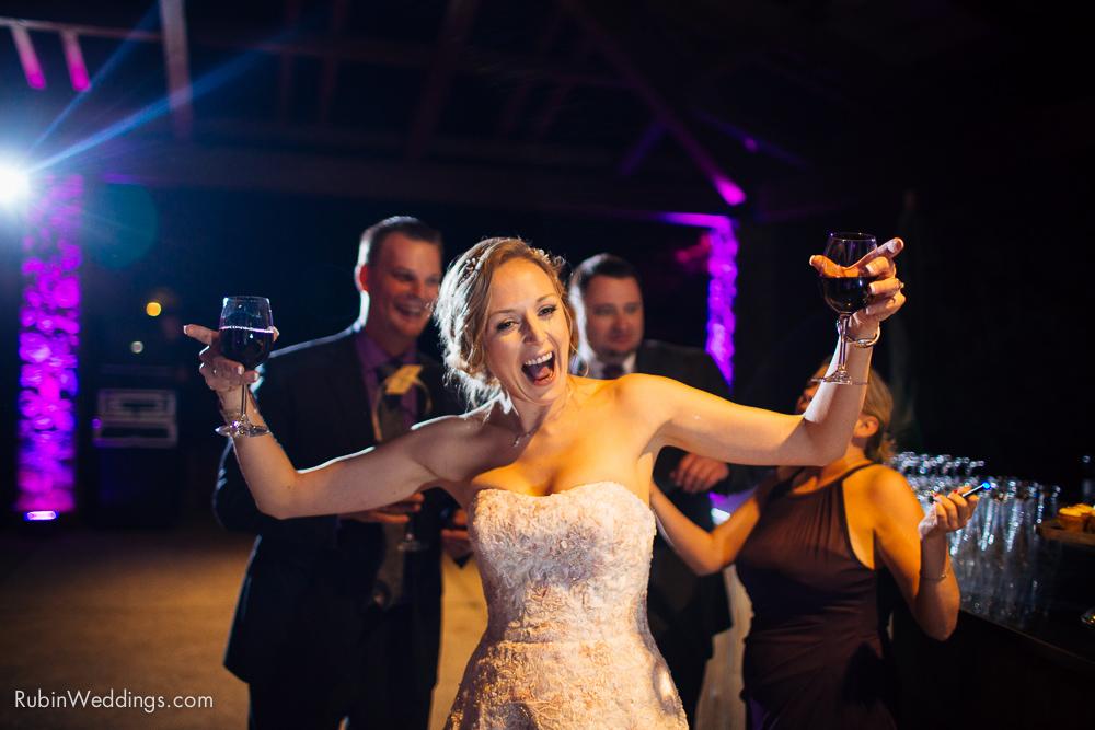 Kunde Winery Sonoma Wedding Photographer Alexander Rubin Photography_0022