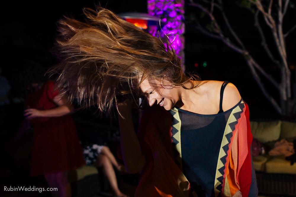 Kunde Winery Sonoma Wedding Photographer Alexander Rubin Photography_0023