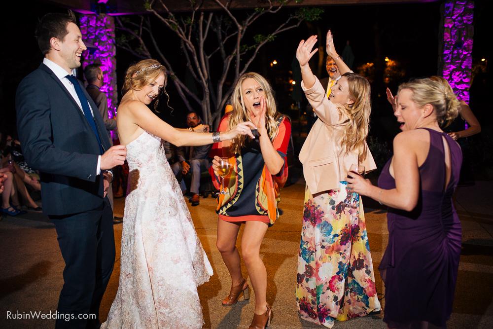 Kunde Winery Sonoma Wedding Photographer Alexander Rubin Photography_0024