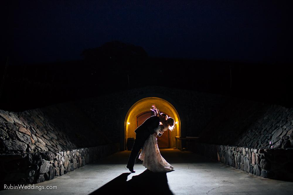 Kunde Winery Sonoma Wedding Photographer Alexander Rubin Photography_0025