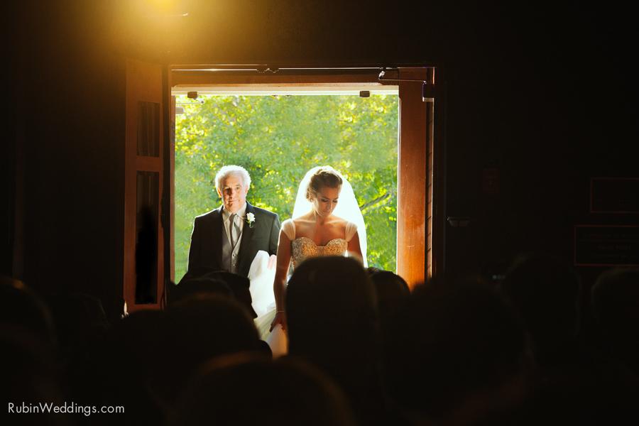 Sonoma Wedding Photographer at Paradise Ridge winery by Rubin Photography_0013