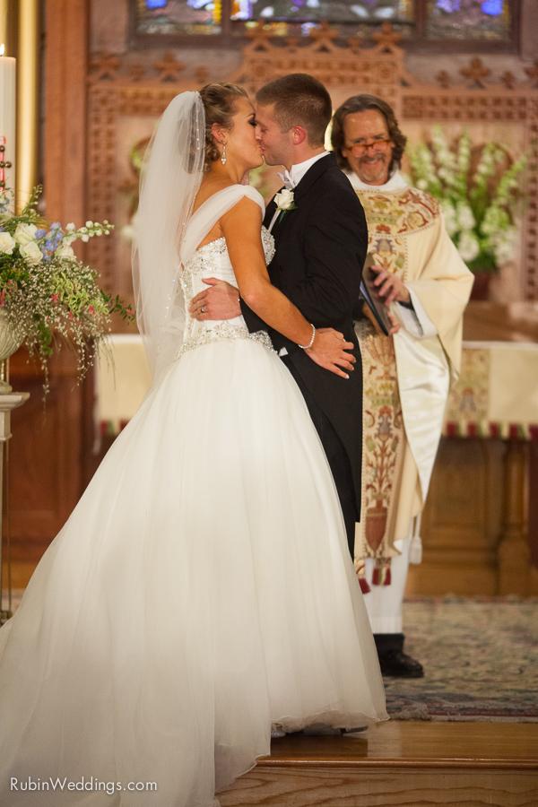Sonoma Wedding Photographer at Paradise Ridge winery by Rubin Photography_0019