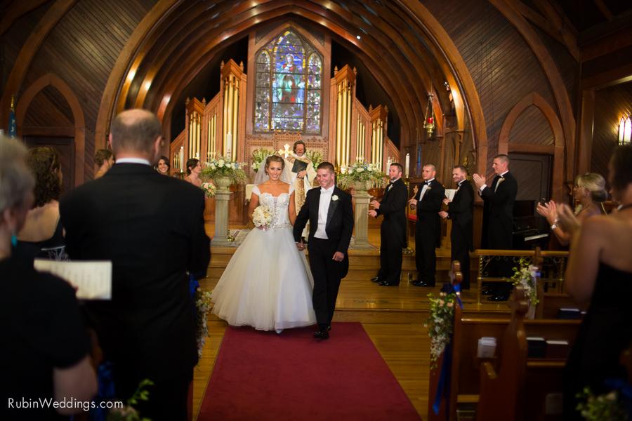 Sonoma Wedding Photographer at Paradise Ridge winery by Rubin Photography_0020