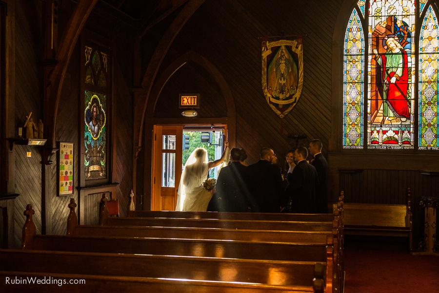 Sonoma Wedding Photographer at Paradise Ridge winery by Rubin Photography_0021
