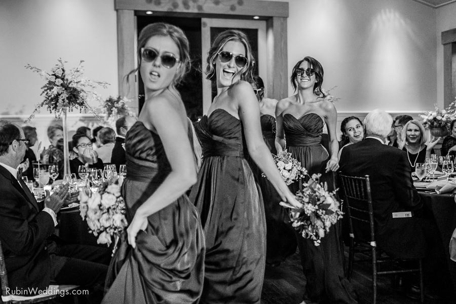 Sonoma Wedding Photographer at Paradise Ridge winery by Rubin Photography_0039