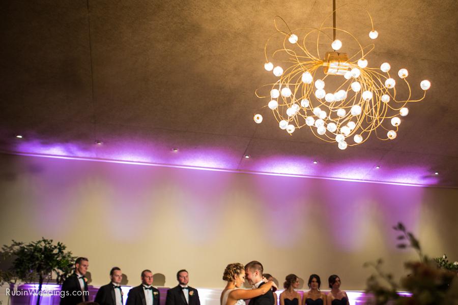 Sonoma Wedding Photographer at Paradise Ridge winery by Rubin Photography_0042