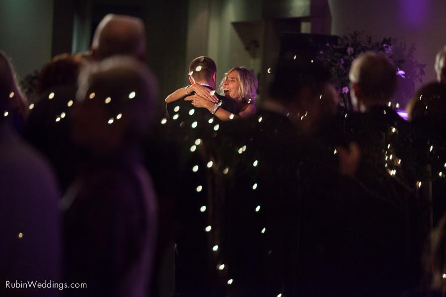 Sonoma Wedding Photographer at Paradise Ridge winery by Rubin Photography_0054