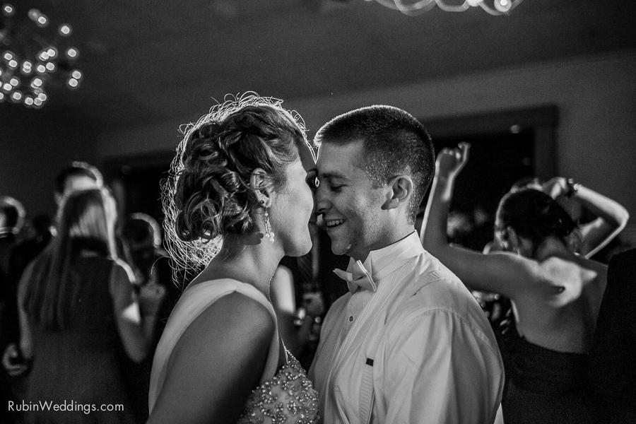 Sonoma Wedding Photographer at Paradise Ridge winery by Rubin Photography_0055