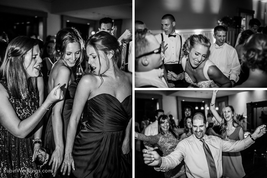Sonoma Wedding Photographer at Paradise Ridge winery by Rubin Photography_0056
