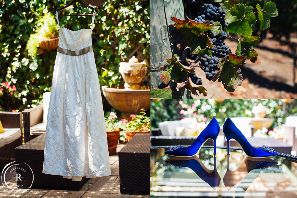 Napa_Wedding_Photographer_Carneros_Private_Vineyard_Browns_Ranch0001