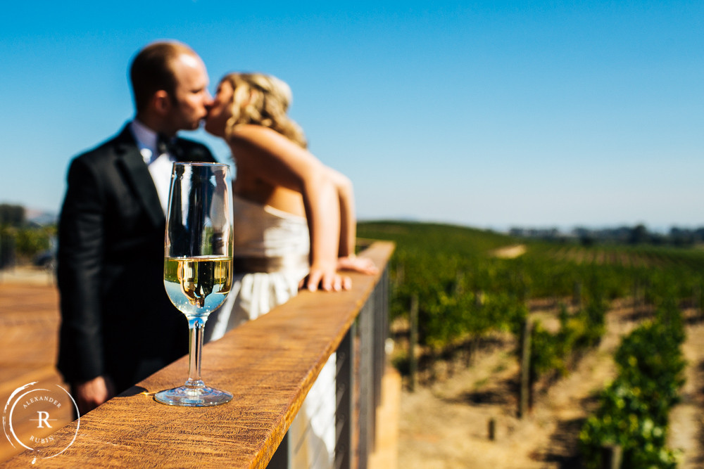 Napa_Wedding_Photographer_Carneros_Private_Vineyard_Browns_Ranch0014