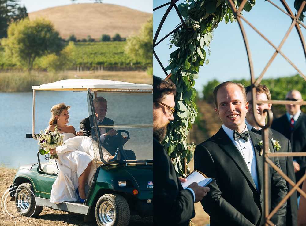 Napa_Wedding_Photographer_Carneros_Private_Vineyard_Browns_Ranch0025