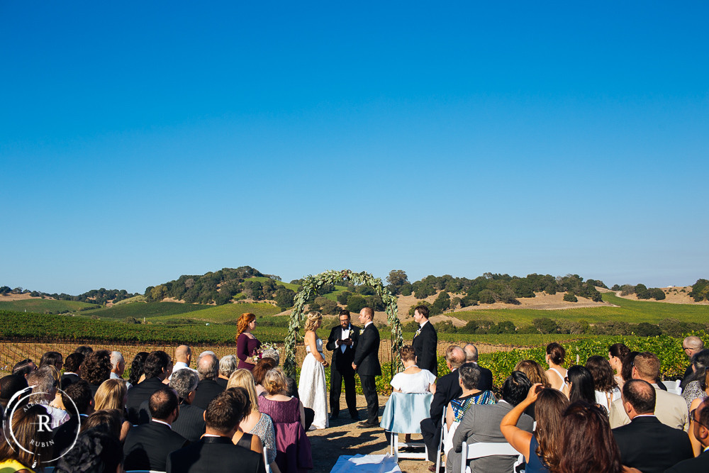 Napa_Wedding_Photographer_Carneros_Private_Vineyard_Browns_Ranch0029