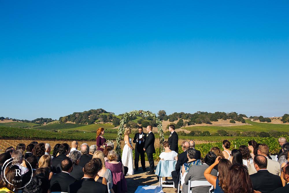 Napa_Wedding_Photographer_Carneros_Private_Vineyard_Browns_Ranch0029