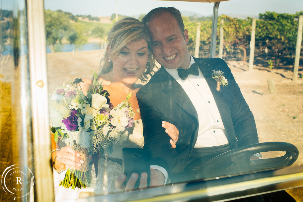 Napa_Wedding_Photographer_Carneros_Private_Vineyard_Browns_Ranch0032
