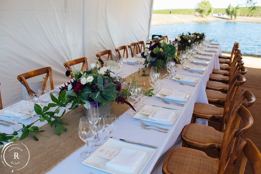 Napa_Wedding_Photographer_Carneros_Private_Vineyard_Browns_Ranch0040