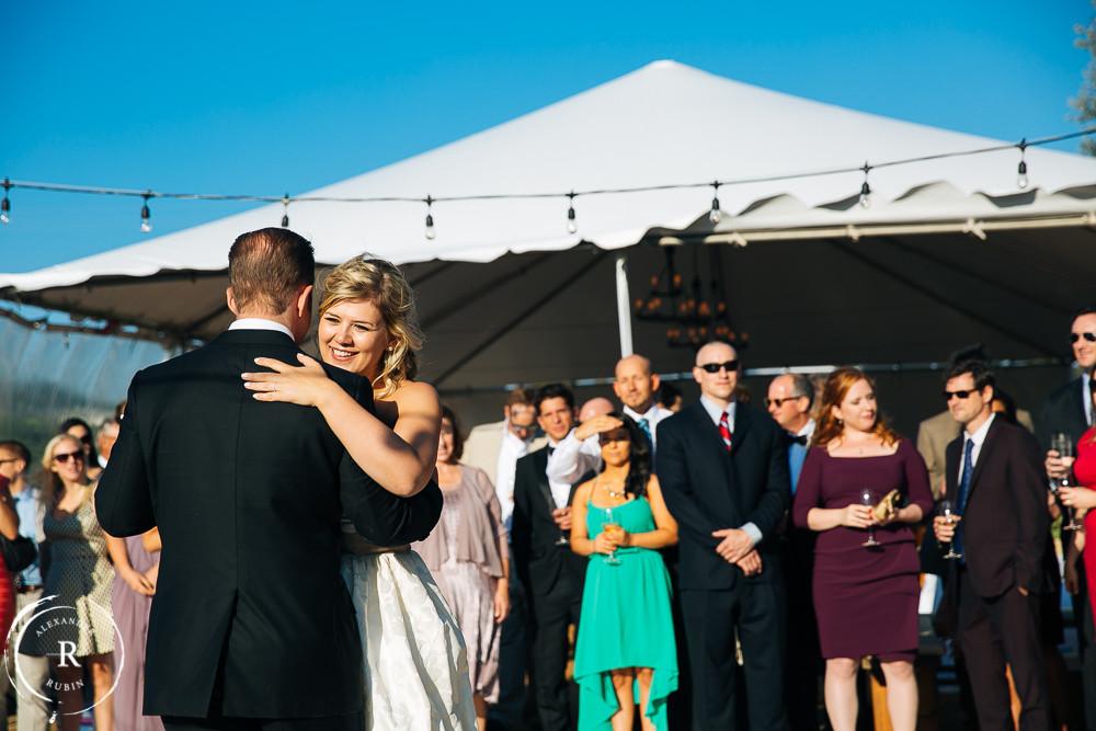 Napa_Wedding_Photographer_Carneros_Private_Vineyard_Browns_Ranch0042