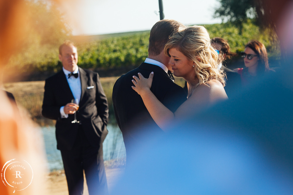 Napa_Wedding_Photographer_Carneros_Private_Vineyard_Browns_Ranch0043