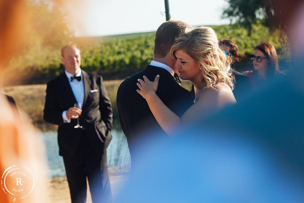 Napa_Wedding_Photographer_Carneros_Private_Vineyard_Browns_Ranch0043