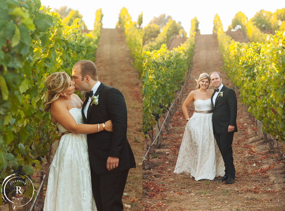 Napa_Wedding_Photographer_Carneros_Private_Vineyard_Browns_Ranch0052