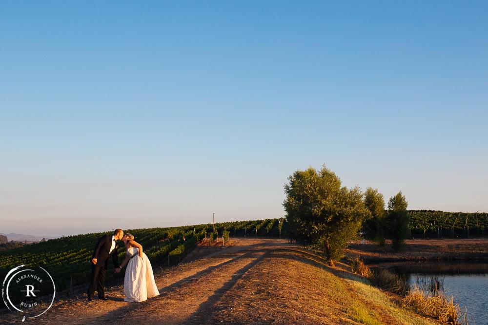 Napa_Wedding_Photographer_Carneros_Private_Vineyard_Browns_Ranch0055