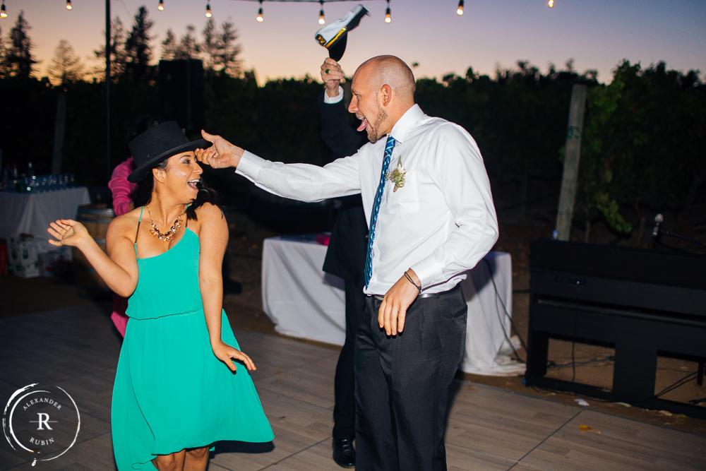 Napa_Wedding_Photographer_Carneros_Private_Vineyard_Browns_Ranch0064