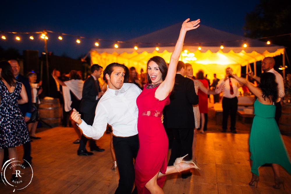 Napa_Wedding_Photographer_Carneros_Private_Vineyard_Browns_Ranch0066