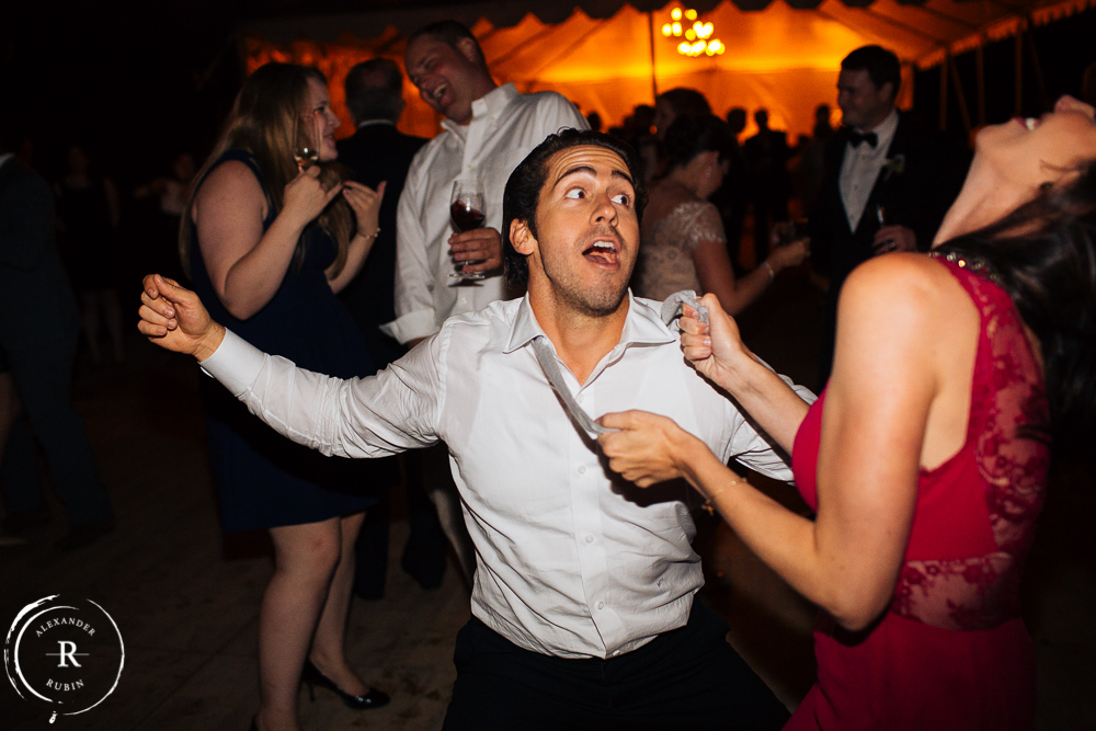 Napa_Wedding_Photographer_Carneros_Private_Vineyard_Browns_Ranch0068
