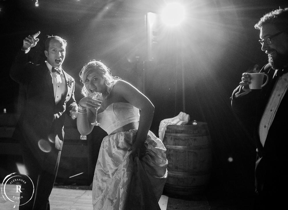 Napa_Wedding_Photographer_Carneros_Private_Vineyard_Browns_Ranch0070