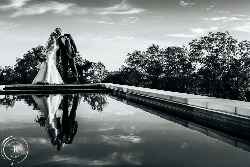Sonoma Valley Wedding Photographer Alexander Rubin Photography