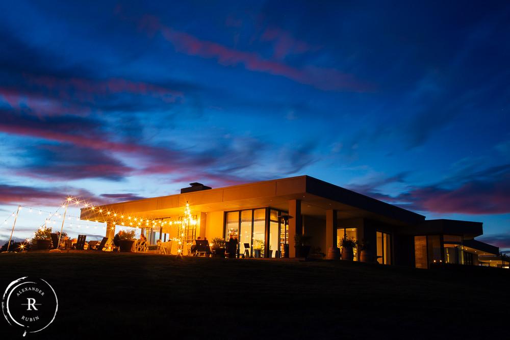Alexander Rubin Photography Sonoma Valley Weddings