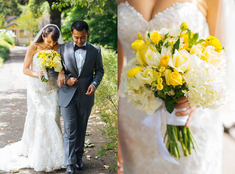 Madrona_Manor_Wedding_Alexander_Rubing_Photography