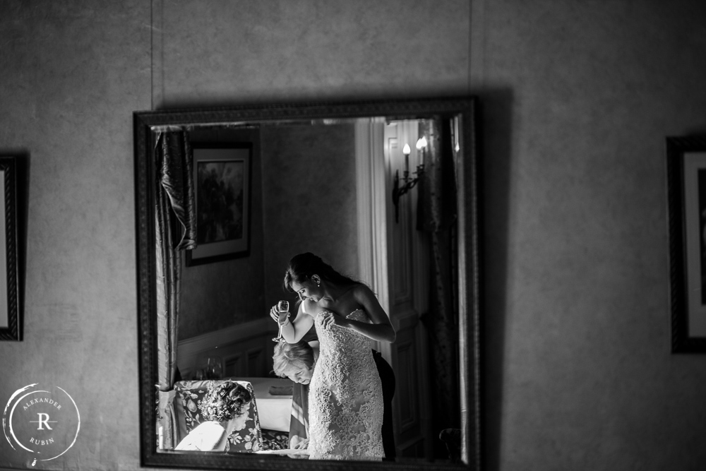 Madrona_Manor_Wedding_Alexander_Rubing_Photography