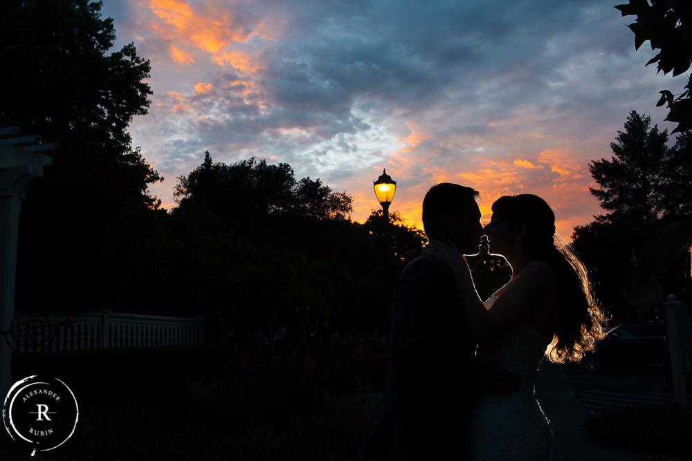 Jewish_Wedding_Madrona_Manor_Alexander_Rubin_Photography