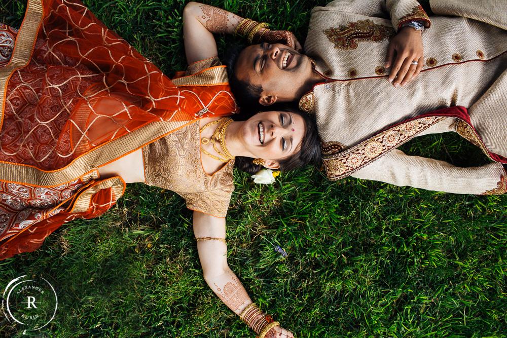 Sonoma_Indian_Wedding_Photographer_Alexander_Rubin
