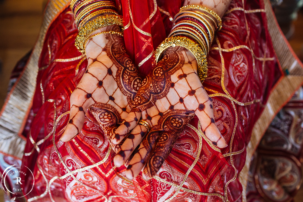 Sonoma_Indian_Wedding_Photographer_Alexander_Rubin