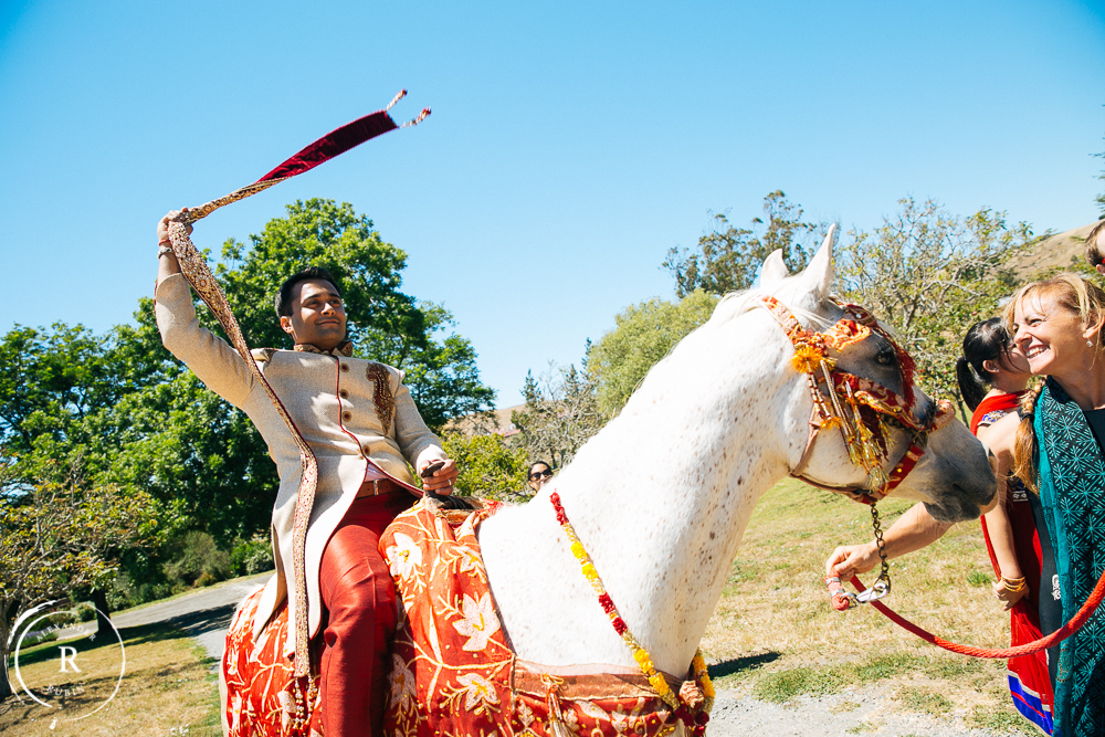 Sonoma Indian Wedding Photographer Alexander Rubin 0020