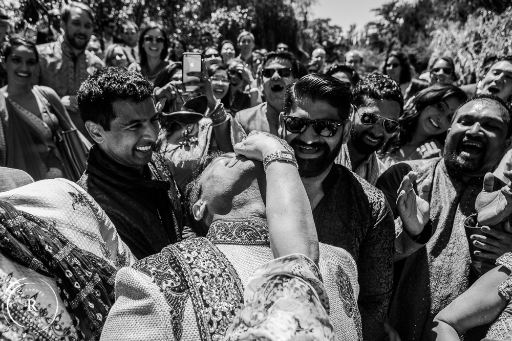 Sonoma Indian Wedding Photographer Alexander Rubin 0022