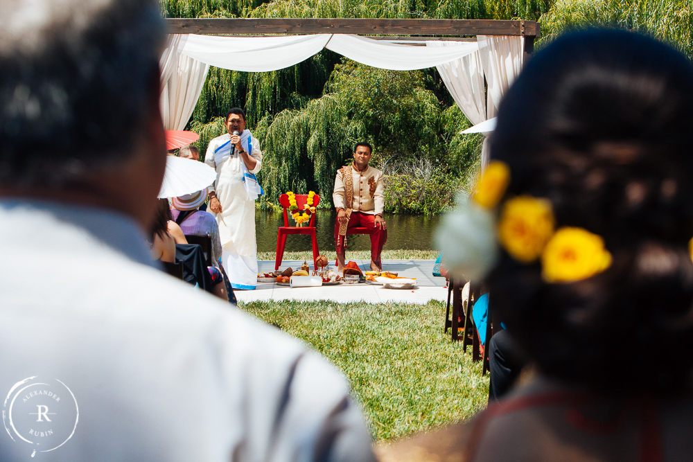 Sonoma Indian Wedding Photographer Alexander Rubin 0027