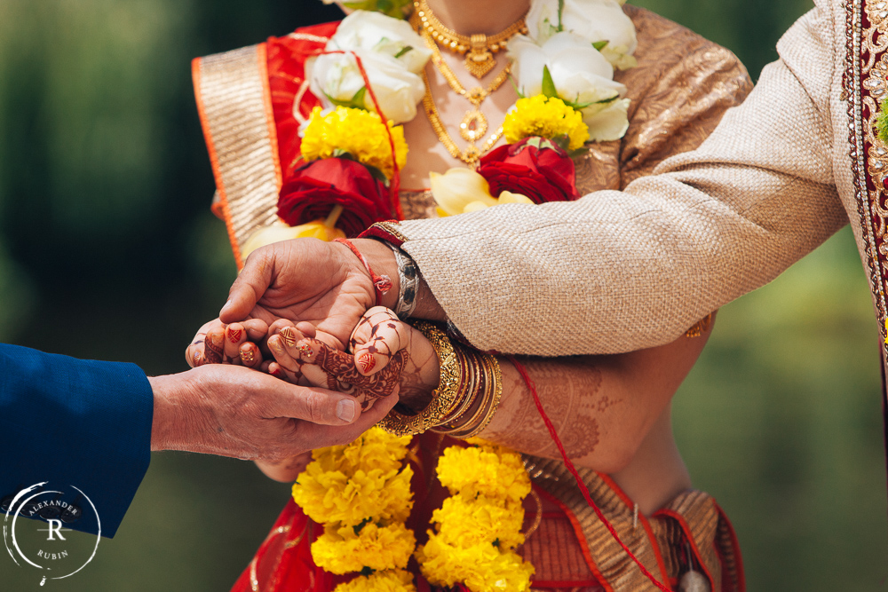 Sonoma Indian Wedding Photographer Alexander Rubin 0028